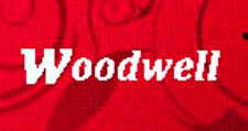 Изготовление мебели на заказ «Woodwell», г. Белгород