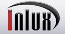 Мебельный магазин «Inlux», г. Москва