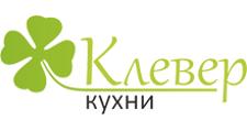 Мебельная фабрика «Кухни Клевер», г. Москва