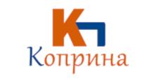 Салон мебели «Коприна», г. Москва
