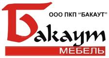 Мебельная фабрика Бакаут