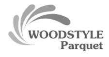 Мебельный магазин «WoodStyle», г. Санкт-Петербург