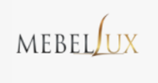 Интернет-магазин «Mebel Lux34», г. Волгоград