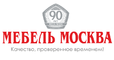 Мебельная фабрика «Мебель-Москва», г. Поварово
