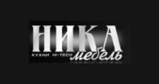 Изготовление мебели на заказ «НИКА-мебель», г. Томск