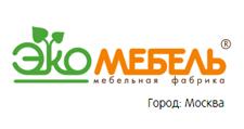 Салон мебели «ЭКОмебель», г. Владивосток