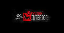 Интернет-магазин «Ваш стильный интерьер», г. Самара