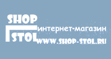 Интернет-магазин «Shop-stol.ru», г. Москва