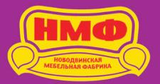 Мебельная фабрика «Новодвинская мебельная фабрика», г. Новодвинск