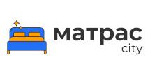 Оптовый мебельный склад «Matras.city», г. Омск