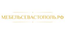 Интернет-магазин «МЕБЕЛЬСЕВАСТОПОЛЬ.РФ», г. Севастополь
