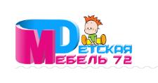 Интернет-магазин «Детская-мебель72», г. Тюмень
