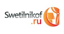 Интернет-магазин «Swetilnikof.ru», г. Новосибирск