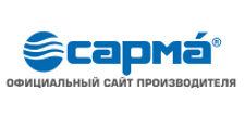 Оптовый мебельный склад «Сарма», г. Красноярск