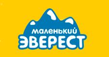 Интернет-магазин «Маленький Эверест», г. Киров