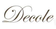Изготовление мебели на заказ «Decole», г. Санкт-Петербург