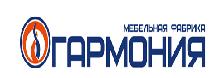 Изготовление мебели на заказ «Гармония», г. Иркутск