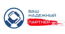 Салон мебели «Надежный Партнер», г. Красноярск