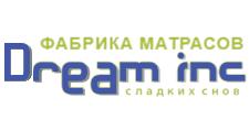 Мебельная фабрика «DreamInc», г. Солнечногорск