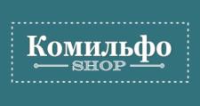 Интернет-магазин «Комильфо», г. Электросталь