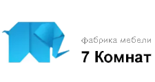 Мебельная фабрика «7 комнат», г. Саратов