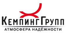 Мебельная фабрика «КемпингГрупп», г. Челябинск