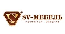 Оптовый мебельный склад «SV-мебель», г. Пермь