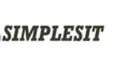 Интернет-магазин «SimpleSit.ru», г. Владивосток