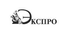 Мебельная фабрика «Экспpо», г. Тула