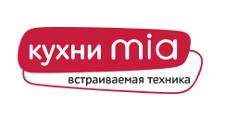 Салон мебели «MIA», г. Казань