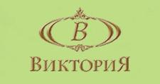 Оптовый поставщик комплектующих «Виктория», г. Новосибирск
