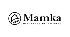 Салон мебели «Mamka», г. Москва