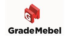Мебельная фабрика GradeMebel