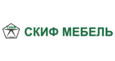 Розничный поставщик комплектующих «Скиф Мебель», г. Ижевск