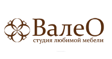 Салон мебели «ВалеО», г. Белгород