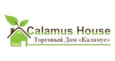 Импортёр мебели «Calamus House», г. Москва