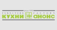 Мебельная фабрика «Анонс»