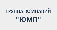Мебельная фабрика «ЮгМебель Престиж», г. Краснодар