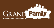 Мебельная фабрика «Grand Family», г. Нижний Новгород