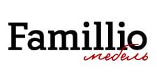 Изготовление мебели на заказ «Famillio мебель», г. Ангарск