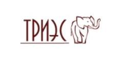 Салон мебели «Триэс», г. Ростов-на-Дону