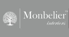 Мебельный магазин «Monbelier», г. Москва