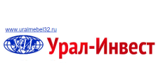 Салон мебели «Урал-Инвест», г. Брянск