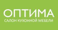 Салон мебели «Оптима», г. Москва