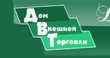 Розничный поставщик комплектующих «ДВТ», г. Екатеринбург