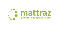Интернет-магазин «Mattraz», г. Ижевск