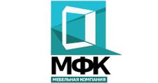 Оптовый поставщик комплектующих «МФК», г. Пенза