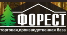 Изготовление мебели на заказ «Форест», г. Челябинск