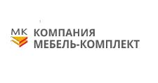 Салон мебели «Мебель-комплект», г. Владимир