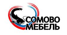 Мебельный магазин «Сомово Мебель», г. Москва